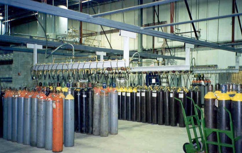 cylinder filling-jan 2002