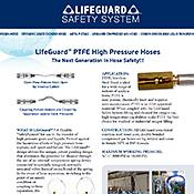 high-pressure-2
