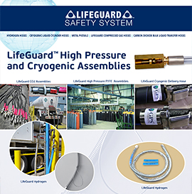 high-pressure-cryogenic-assemblies