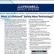 lifeguard-safety-hose-technology