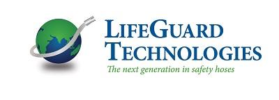 Life Guard Technologies