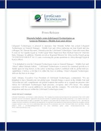 LifeGuard Technologies-May 2021